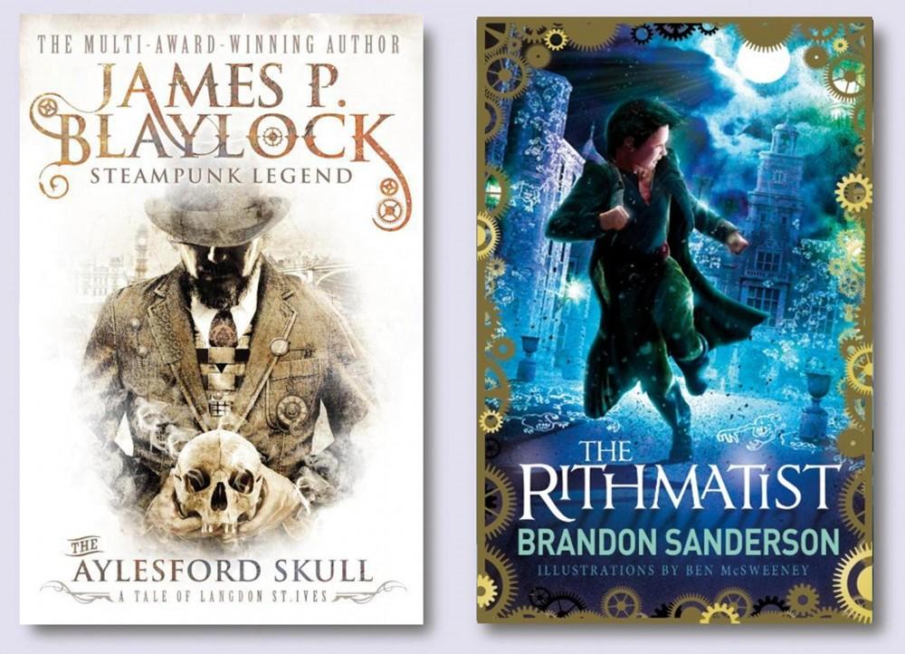 Blaylock&Sanderson-BookPlankBestOf2013
