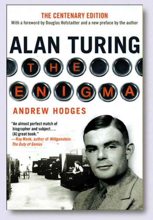 Hodges-Enigma-Blog