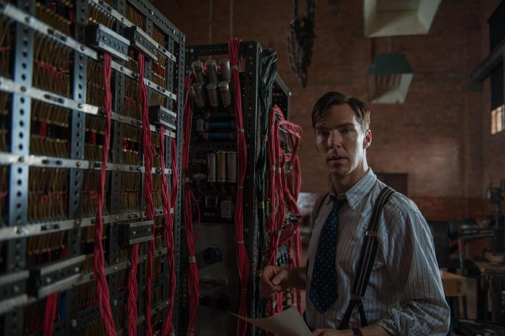 Hodges-ImitationGame-Official1