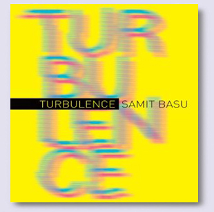 Basu-T1-Turbulence-Audio-Blog