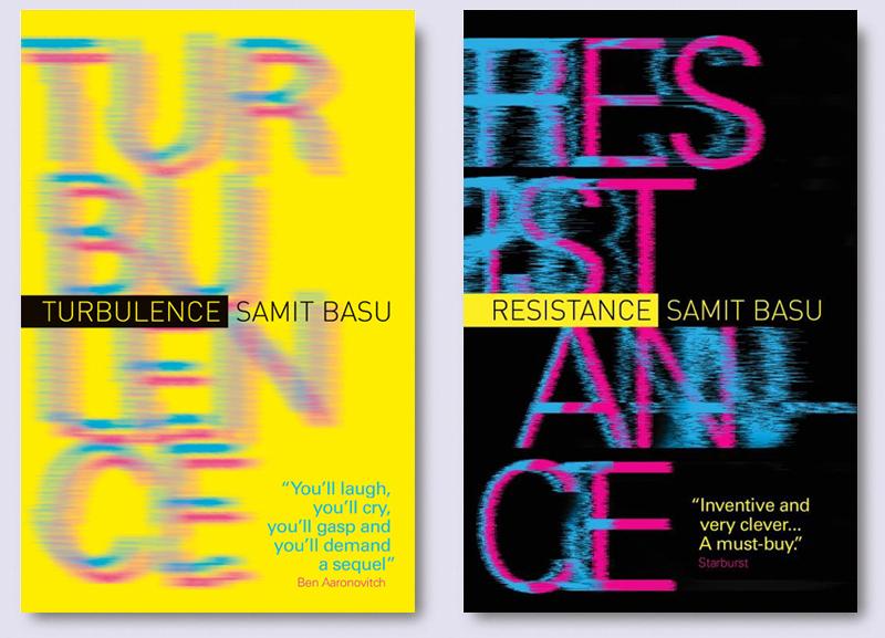 Basu-Turbulence&Resistance-Blog