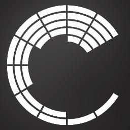 ClarionWest_Logo