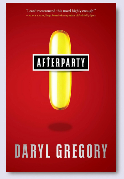 GregoryD-Afterparty-Blog
