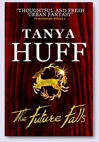 HuffT-EE3-FutureFallsUK-Blog