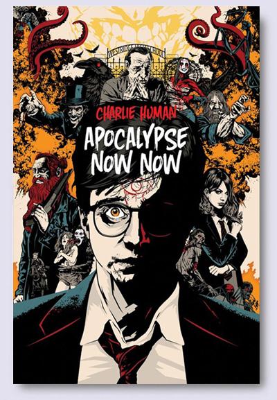 Human-ApocalypseNowNow-UK-Blog