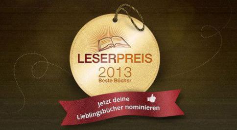 LeserPreis-2013-Logo