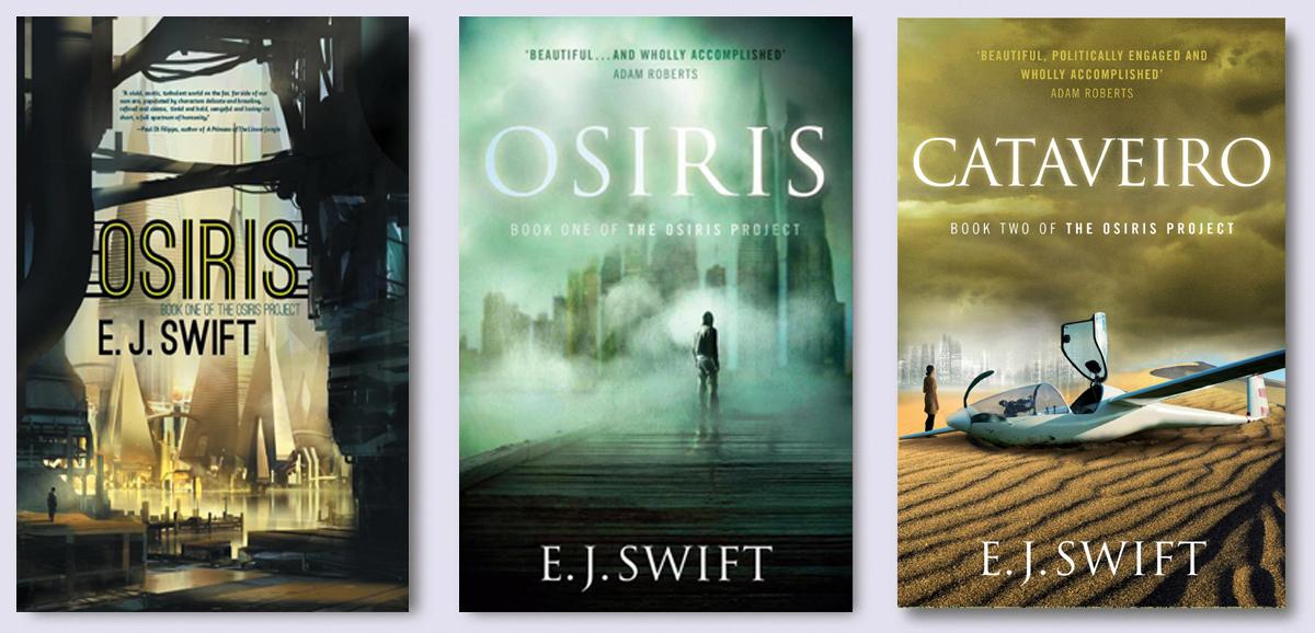 Swift-Osiris&Cataveiro-UKUS-Blog