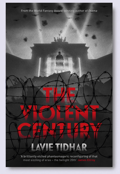 Tidahr-ViolentCenturyUK-Blog