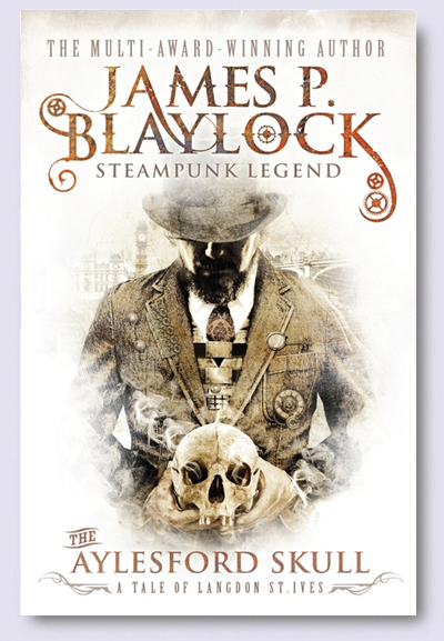 Blaylock-AylesfordSkull-Blog