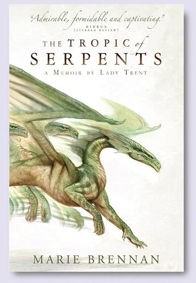 BrennanM-LT2-TropicOfSerpentsUK-Blog