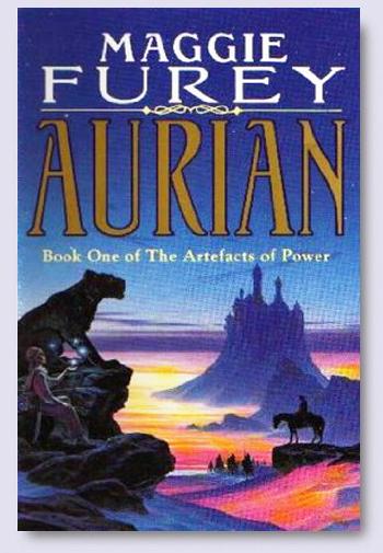 Furey-AoP1-AurianUK-Blog