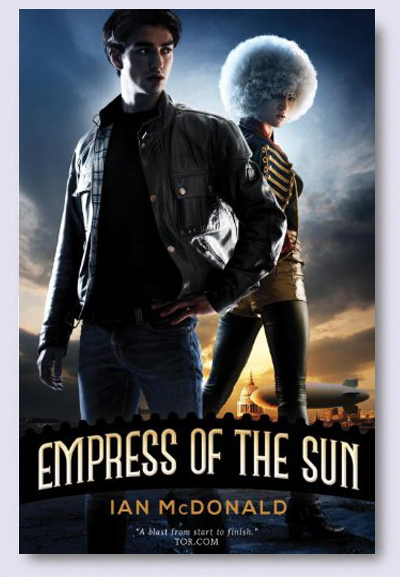 McDonald-E3-EmpressOfTheSunUS-Blog