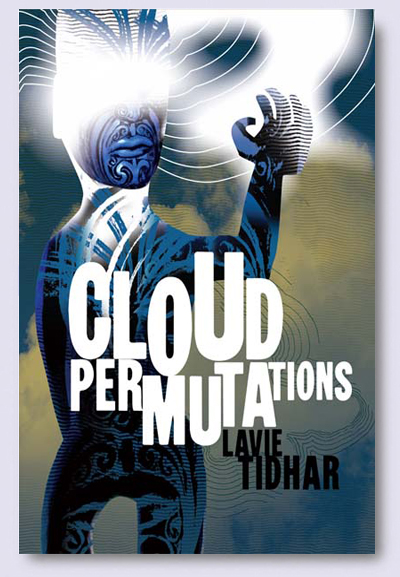 Tidhar-CloudPermutations-Blog