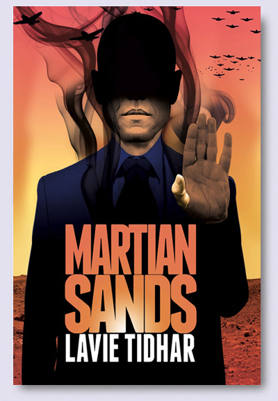 Tidhar-MartianSands-Blog