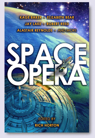 Various-SpaceOpera-Blog
