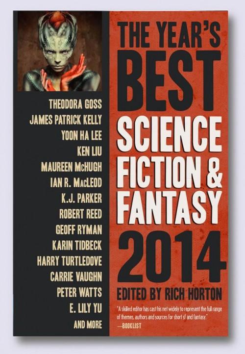 Various-YBSFF2014-Blog