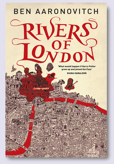 Aaronovitch-PG1-RiversOfLondonUK-Blog