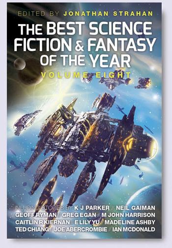BestScienceFiction&Fantasy8-Blog
