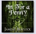 Blaylock-InForAPennyAUD-Blog