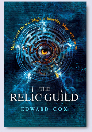 CoxE-RG1-RelicGuild-Blog