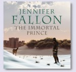 Fallon-TL1-ImmortalPrinceAUD-Blog