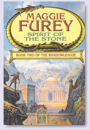 Furey-SpiritOfTheStone-Blog