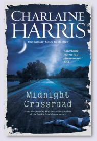 HarrisC-MT1-MidnightCrossroad-Blog