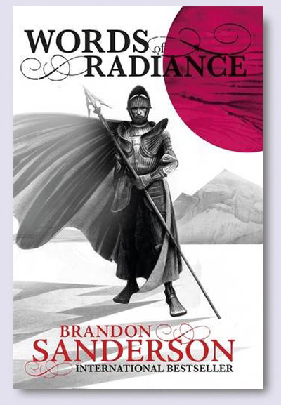 Sanderson-SA2-WordsOfRadiance-Blog