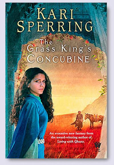 SperringK-GrassKingsConcubine-Blog
