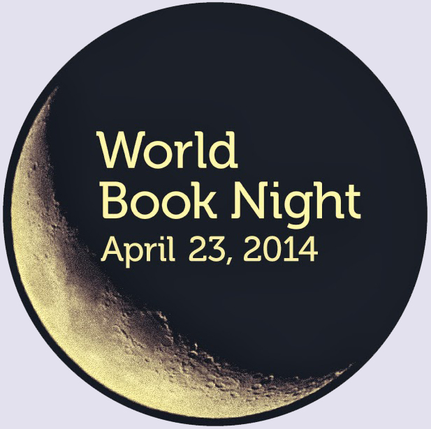 WorldBookNight-2014