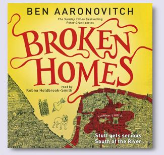 Aaronovitch-PG4-BrokenHomesAUD-Blog