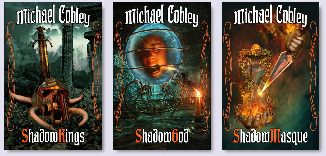 Cobley-ShadowkingsJAB-Blog