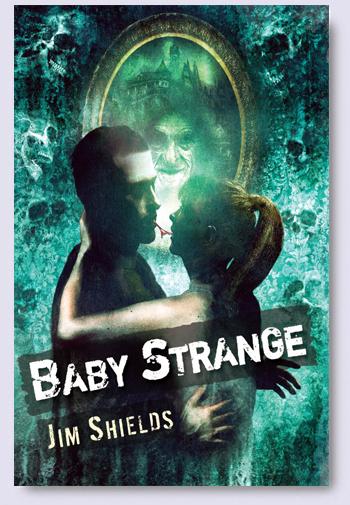 Shields-BabyStrangePS-Blog