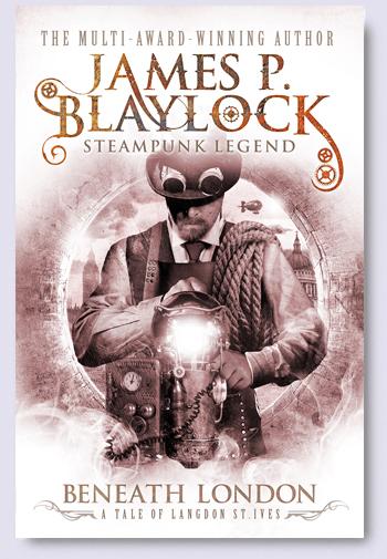 Blaylock-LSI4-BeneathLondonUK-Blog