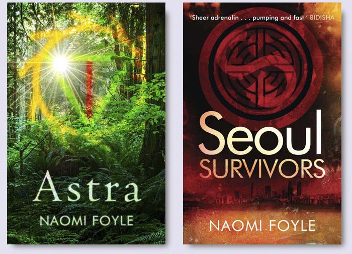 Foyle-Astra&SeoulSurvivors-Blog