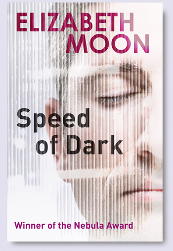 MoonE-SpeedOfDark2014-Blog