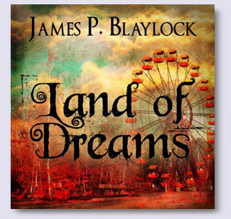 Blaylock-LandOfDreamsAUD-Blog