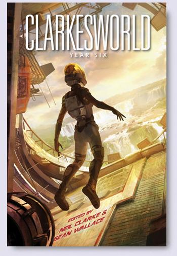 Clarkesworld-YearSix-Blog