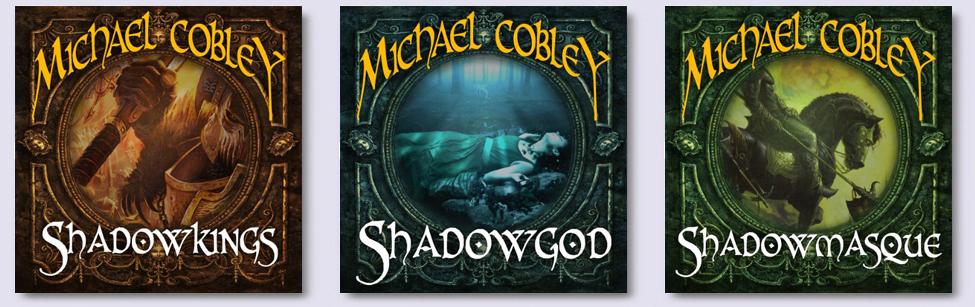Cobley-ShadowkingsAUD-Blog