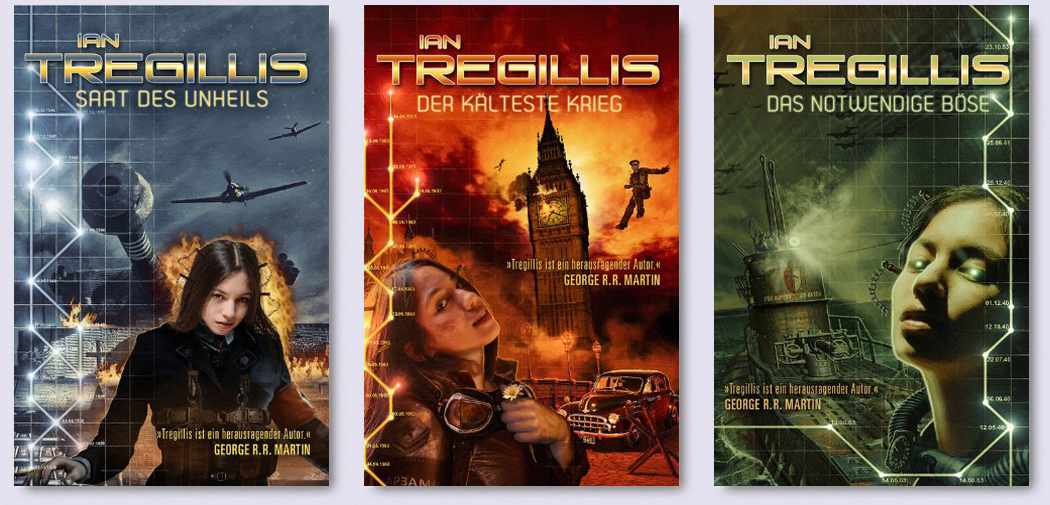 Tregillis-MilkweedDE-Blog