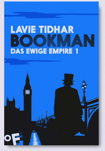 Tidhar-B1-BookmanGER-Blog