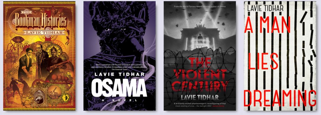 Tidhar-Novels-2014ToDate-Blog
