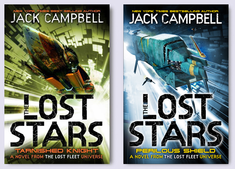 Campbell-LostStars-1to2UK-Blog