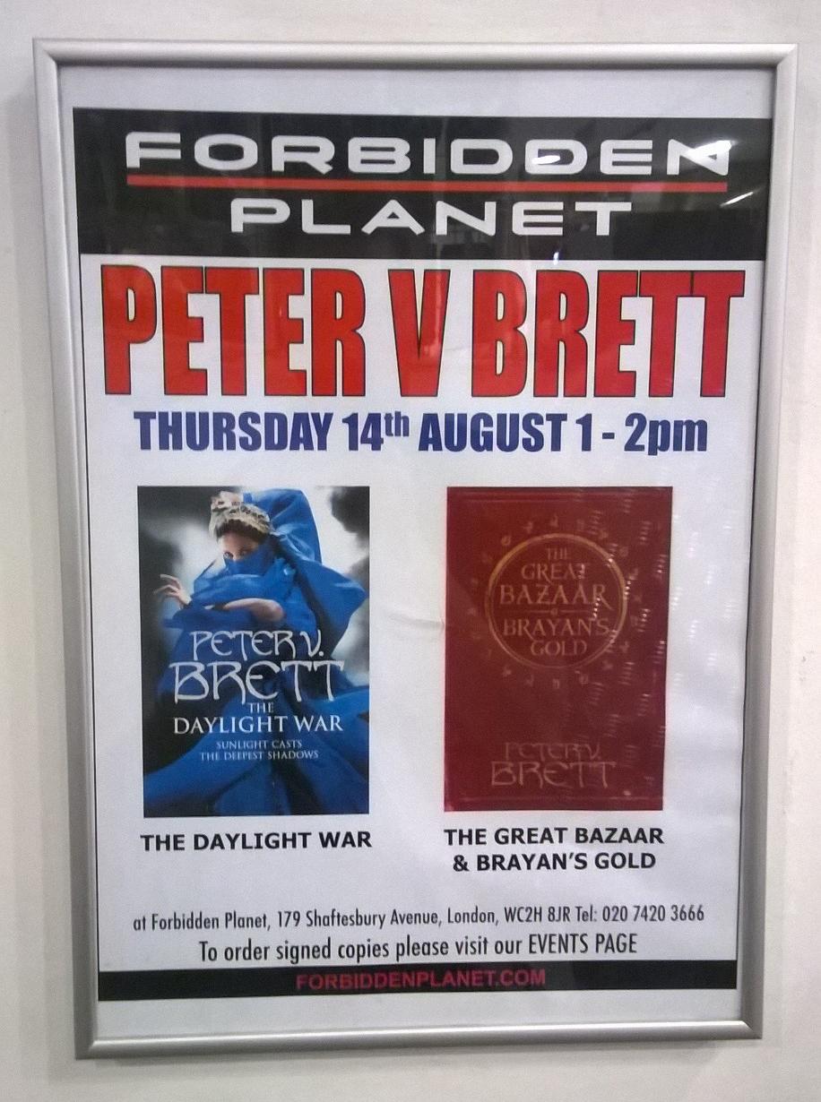 Event-Brett-20140814