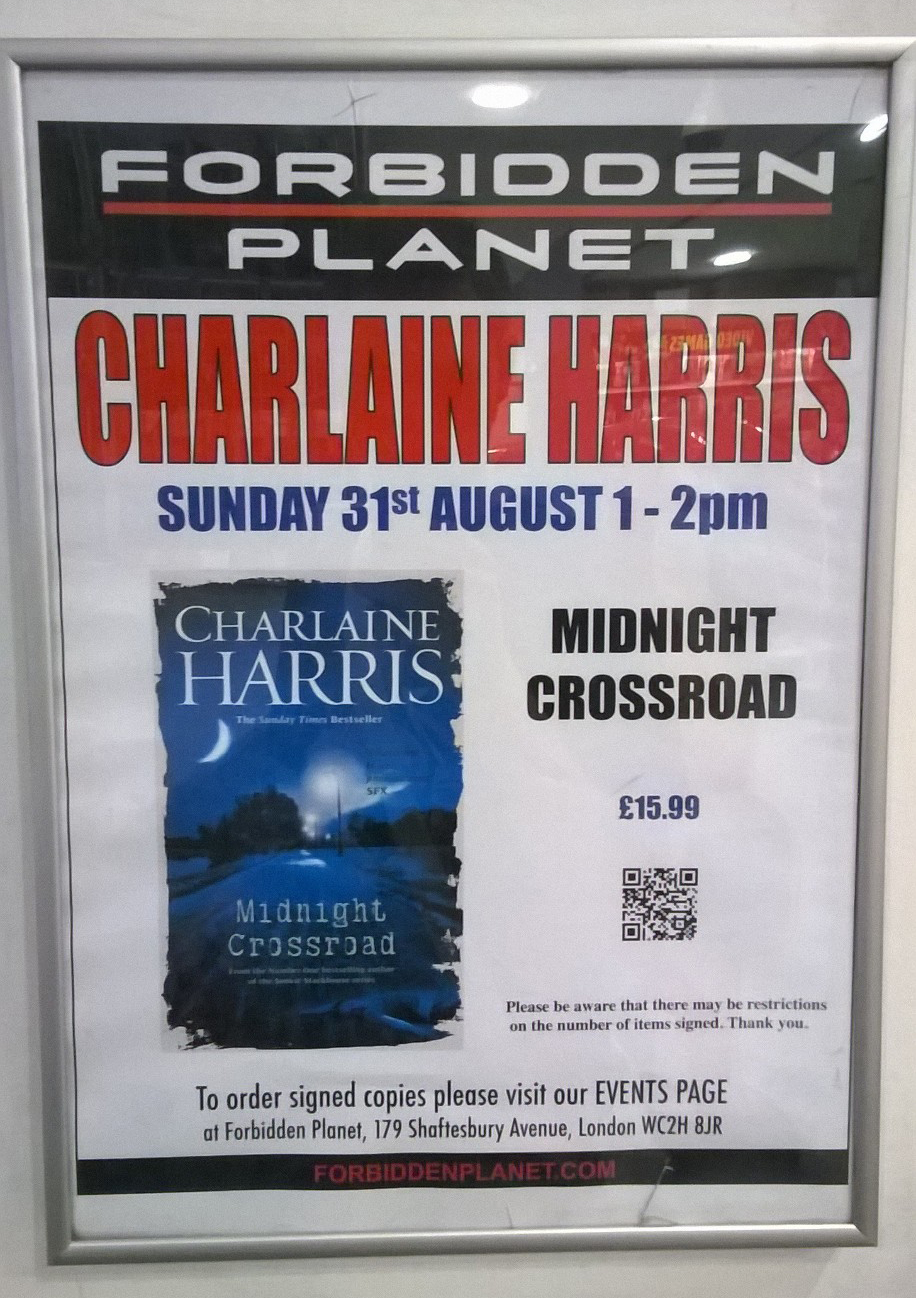Event-Harris-20140831
