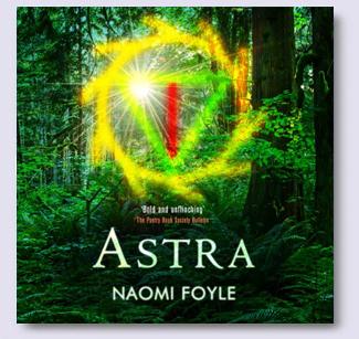 Foyle-AstraAUD-Blog