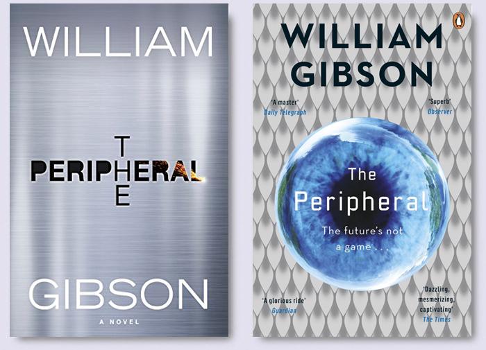 GibsonW-PeripheralUK-Blog