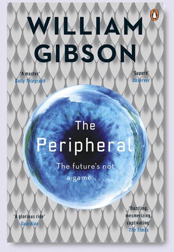 GibsonW-PeripheralUKPB-Blog