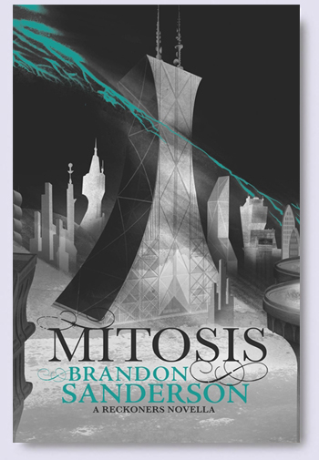 Sanderson-R-MitosisUK-Blog