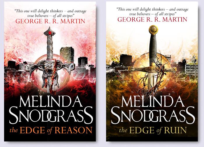 Snodgrass-EdgeSeriesUK-Blog